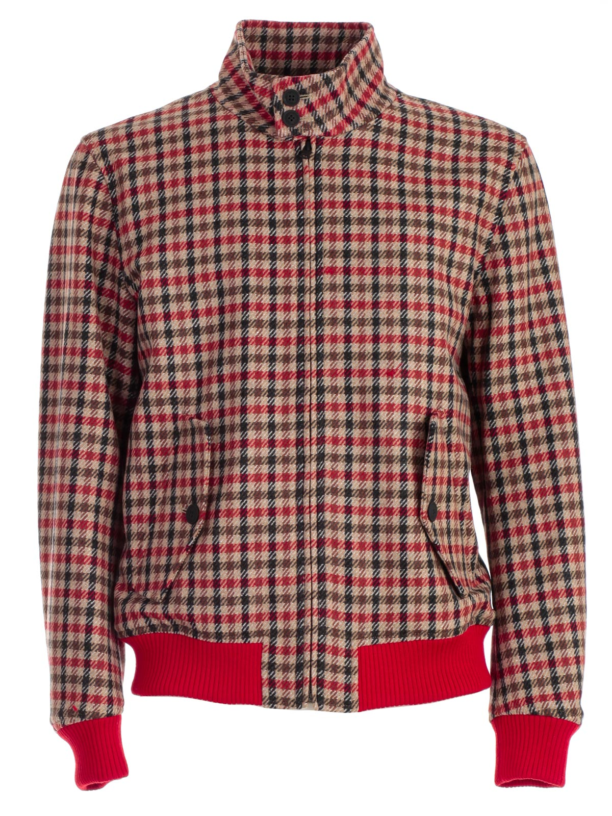 Picture of Tommy Hilfiger Jacket