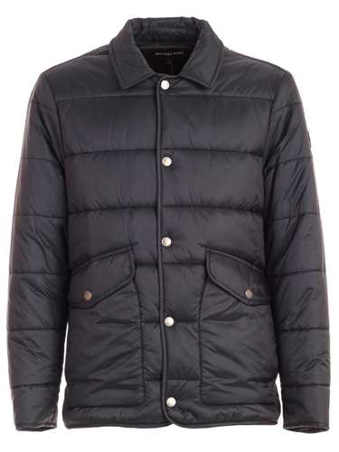 Picture of Micheal Kors  Jacket
