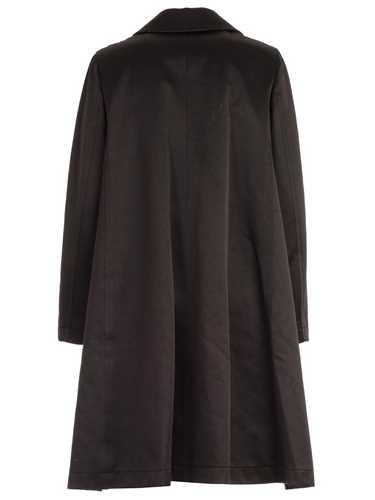 Picture of Commes Des Garcons - Comme Des Garcons Suits