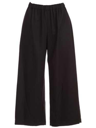 Picture of Commes Des Garcons - Comme Des Garcons Trousers