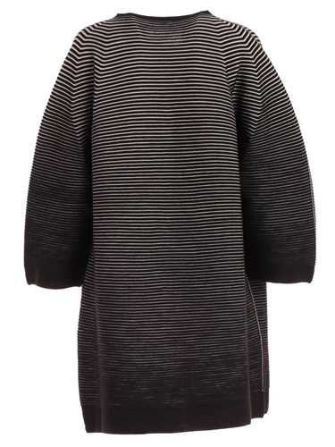Picture of Issey Miyake  Sweater