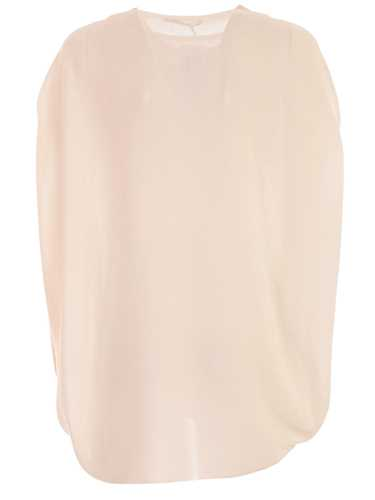 Picture of Issey Miyake  Top