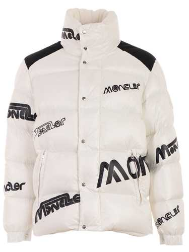 Picture of Moncler Genius Down