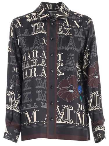 Picture of Max Mara Shirt