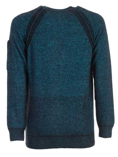 Picture of C.P. Company Sweater