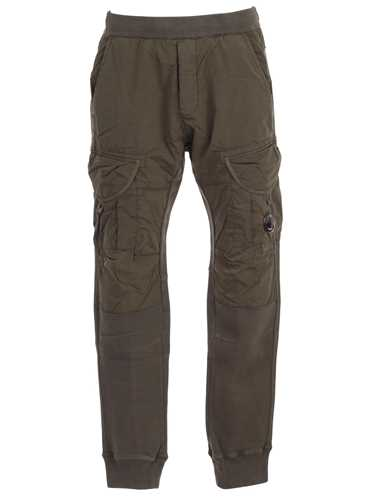 Picture of C.P. Company Trousers