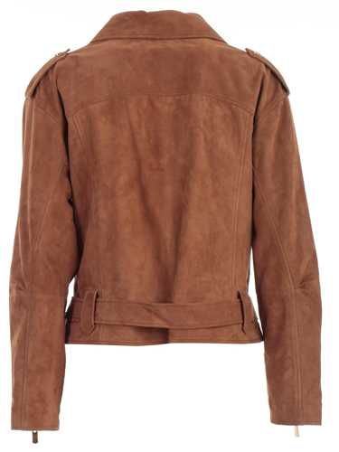 Picture of Arma Jacket