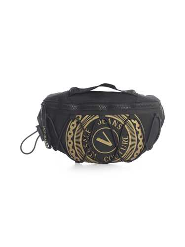 Picture of Versace Jeans Couture Bag
