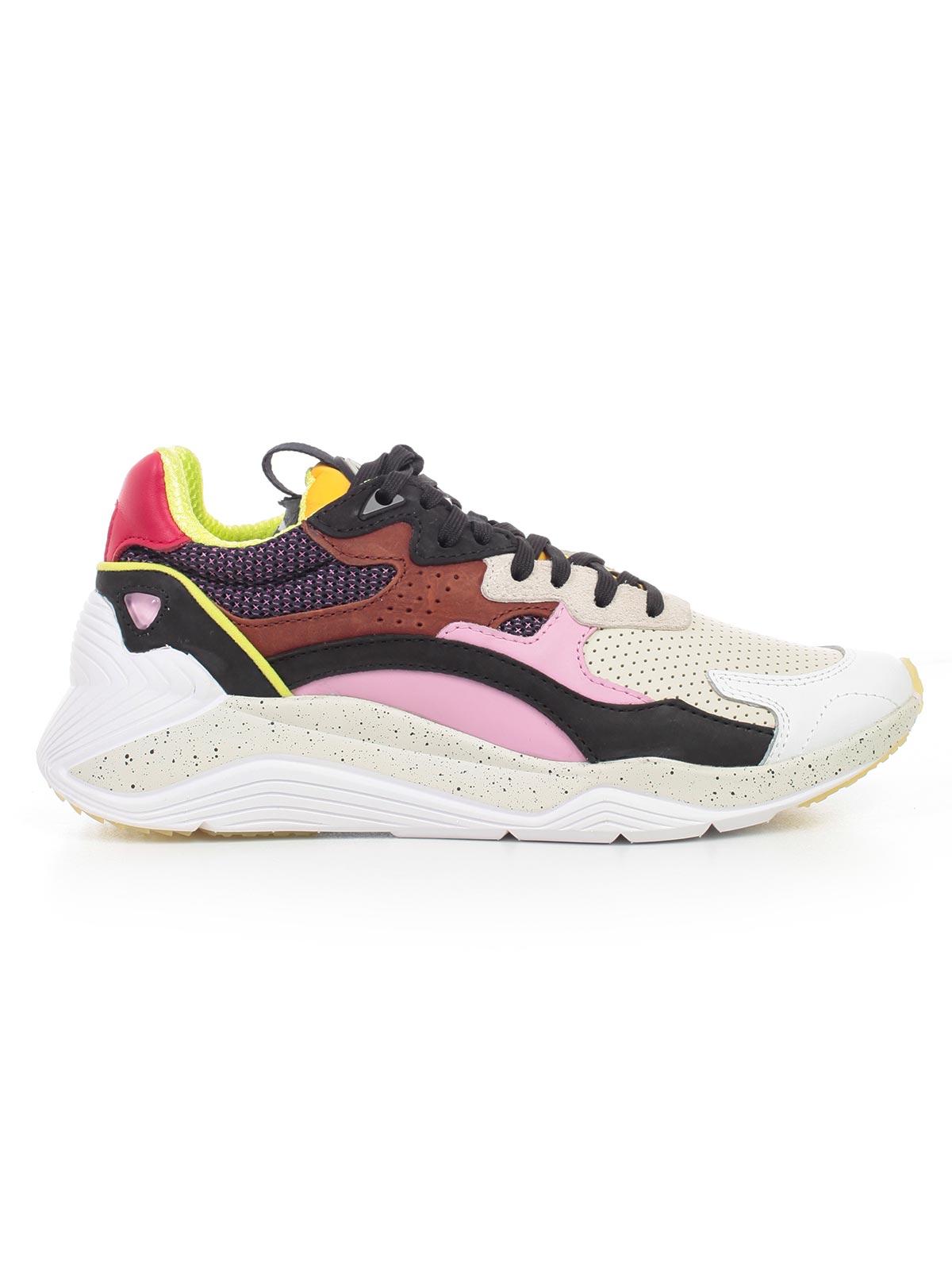 Mcq Alexander Mcqueen Shoes