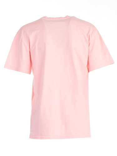 Picture of Alberta Ferretti T- Shirt