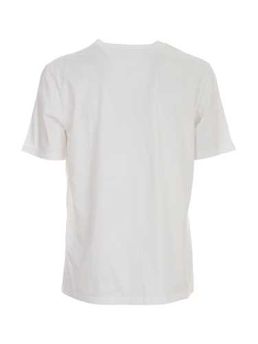 Picture of Maison Margiela Tshirt