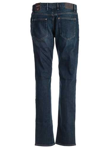 Picture of Micheal Kors  Jeans