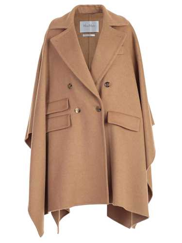 Picture of Max Mara Jacket