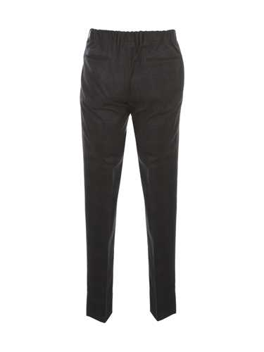 Picture of Incotex Pants