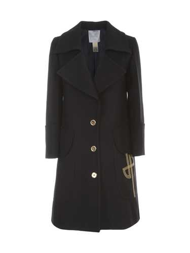 Picture of Patou Coat