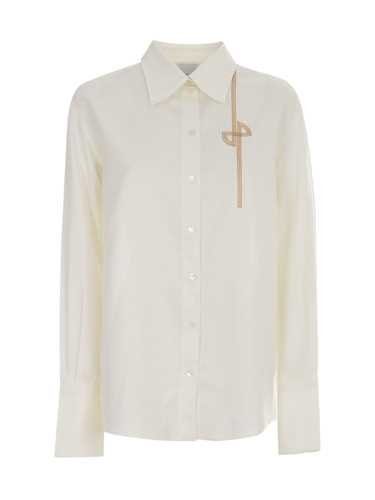 Picture of Patou Shirt