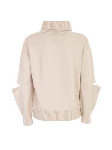 Picture of Patou Sweater