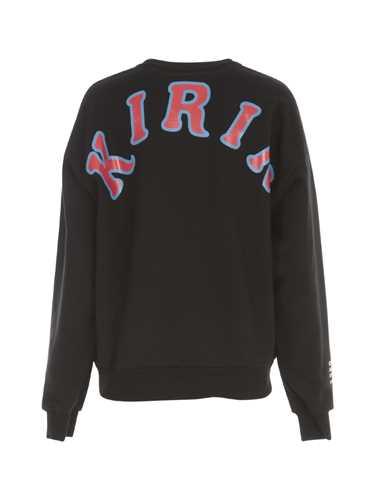 Picture of Kirin Sweater