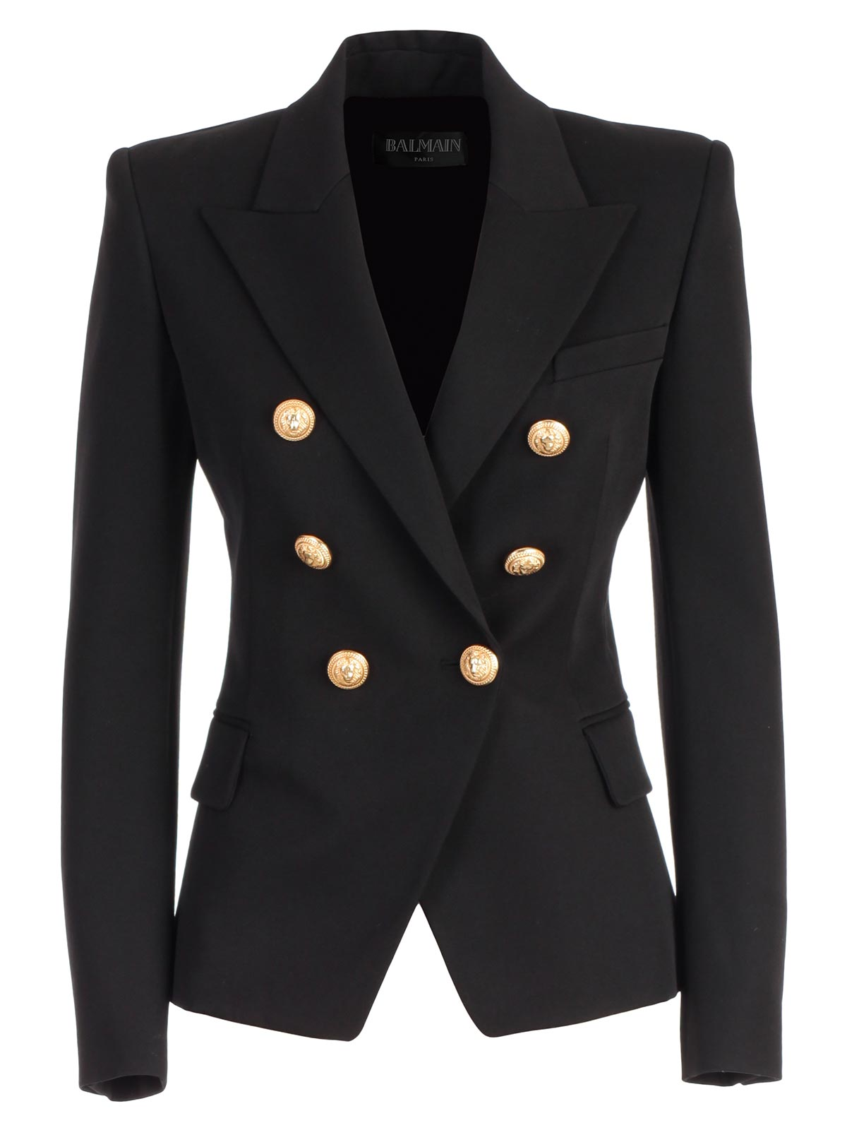 Picture of Balmain Jacket
