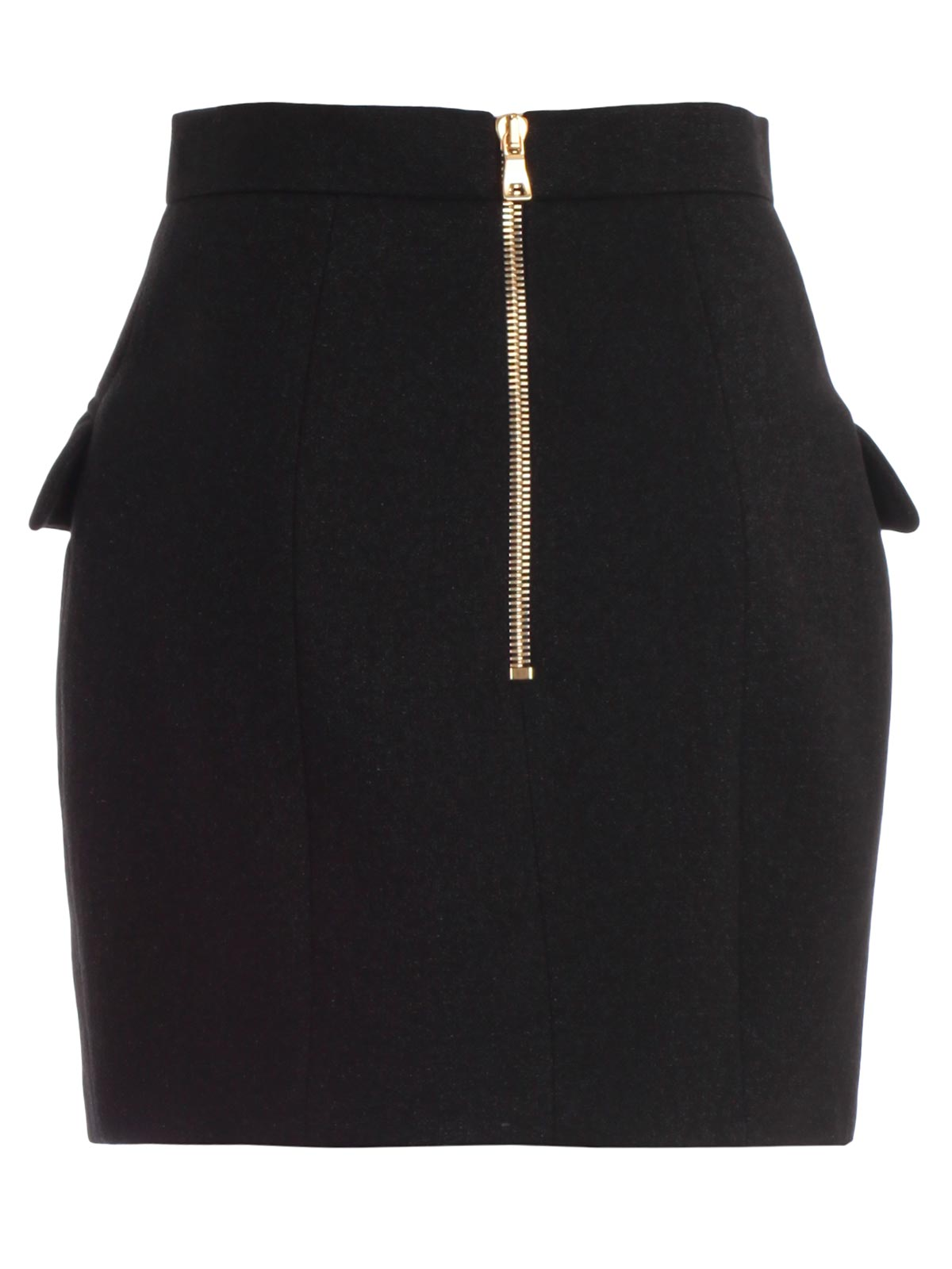 Picture of Balmain Skirt