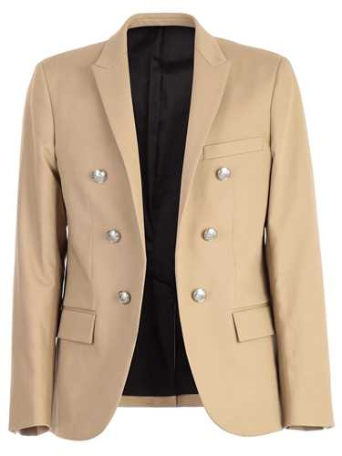 Picture of Balmain Blazer