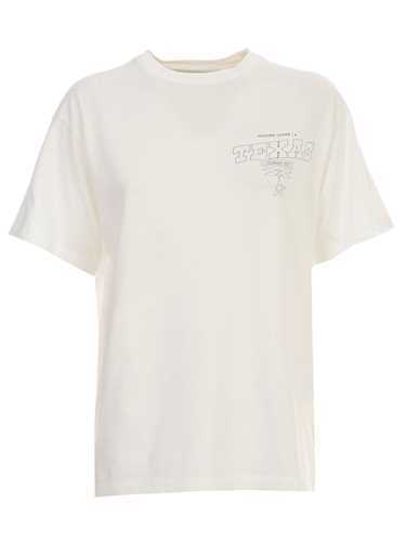 Picture of Golden Goose T- Shirt