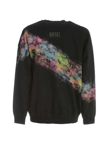 Picture of Diesel Sweatshirt