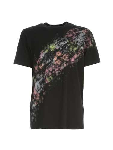 Picture of Diesel Tshirt