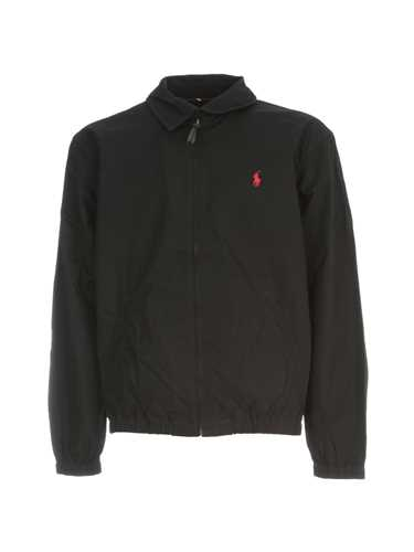 Picture of Polo Ralph Lauren Jacket