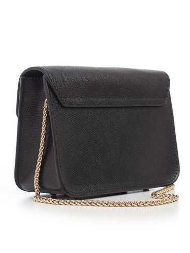 Picture of Furla Bags