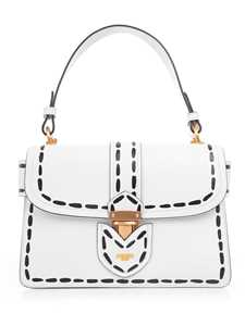 Picture of Moschino  Bags