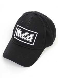 Picture of Mcq Alexander Mcqueen Hat