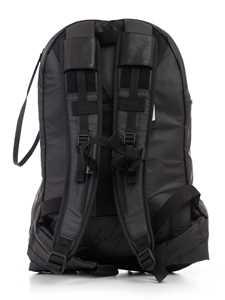 Picture of Y-3 Yohji Yamamoto Adidas  Bags