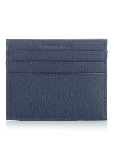 Picture of Emporio Armani Wallet