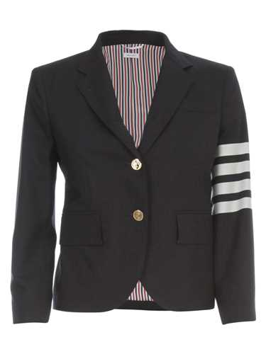 Picture of Thom Browne Jacket