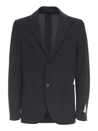 Picture of Traiano Jacket
