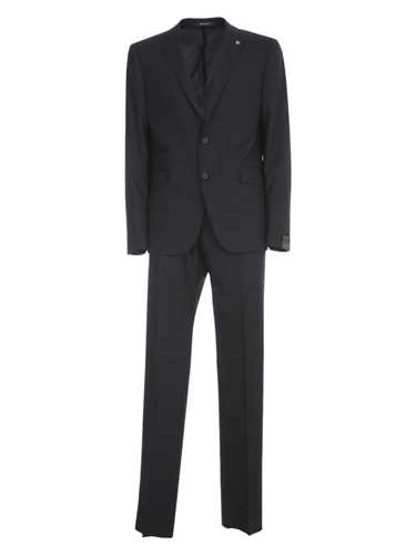 Picture of Tagliatore... Suit
