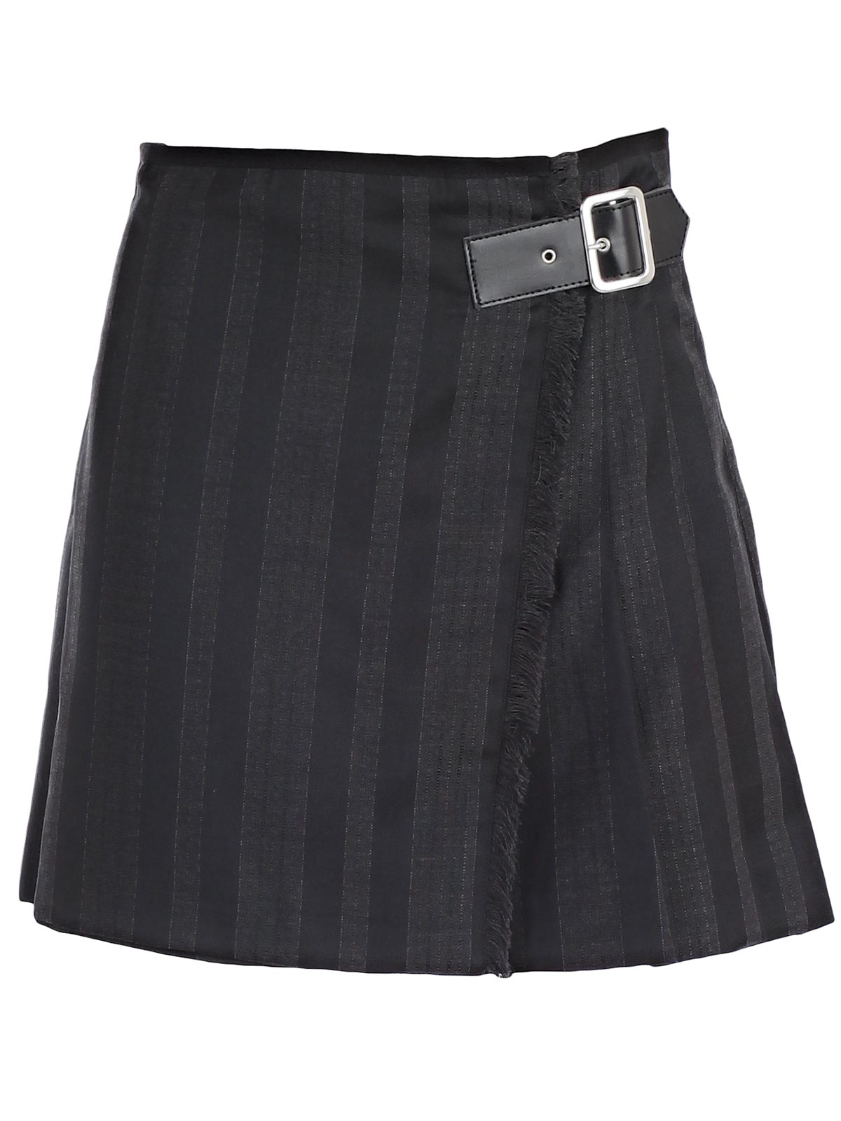 Picture of Mcq Alexander Mcqueen Skirt