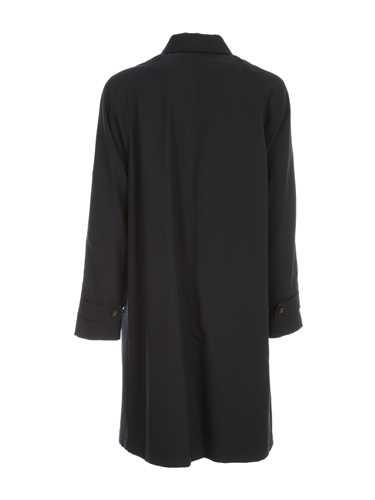 Picture of Marni Coat