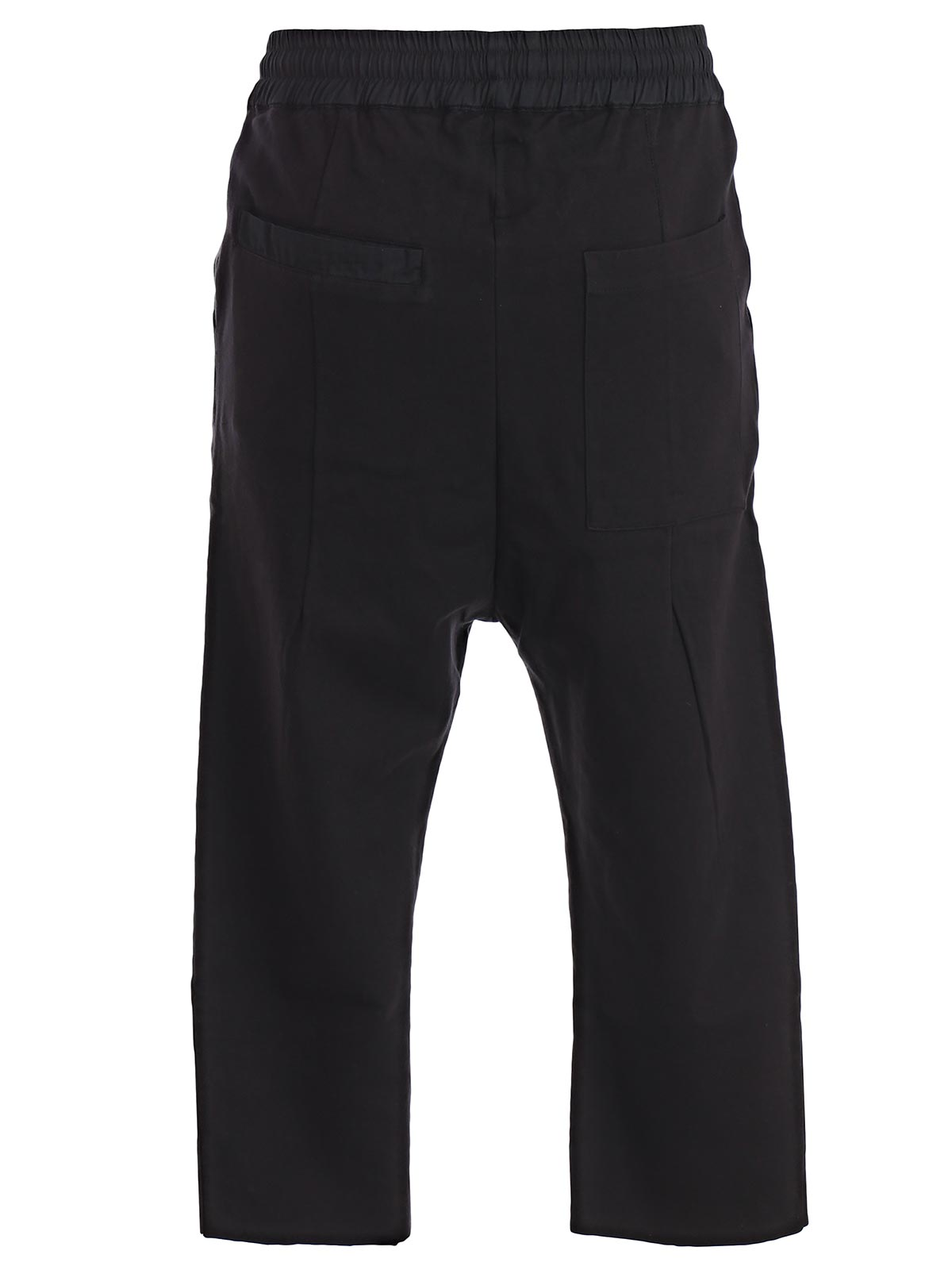 Picture of Thom Krom Trousers