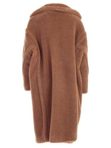 Picture of Max Mara Fur Coats