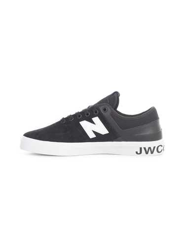 Picture of Junya Watanabe Comme Des Garcons Shoes