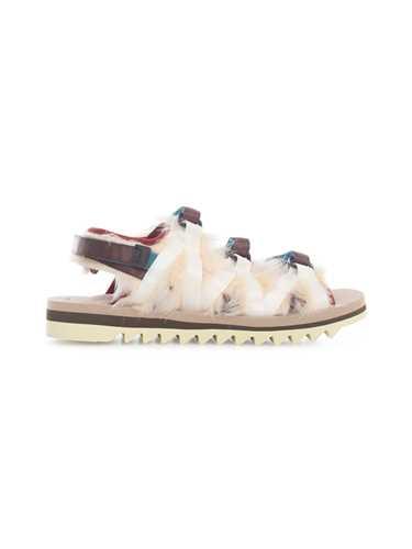 Picture of Suicoke Shoes