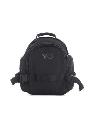 Picture of Y-3 Yohji Yamamoto Adidas  Bag