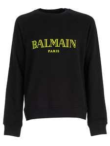 Picture of Balmain Sweatshirt