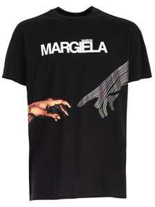 Picture of Maison Margiela T- Shirt
