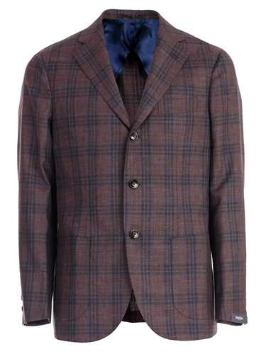 Picture of Barba Napoli Blazer