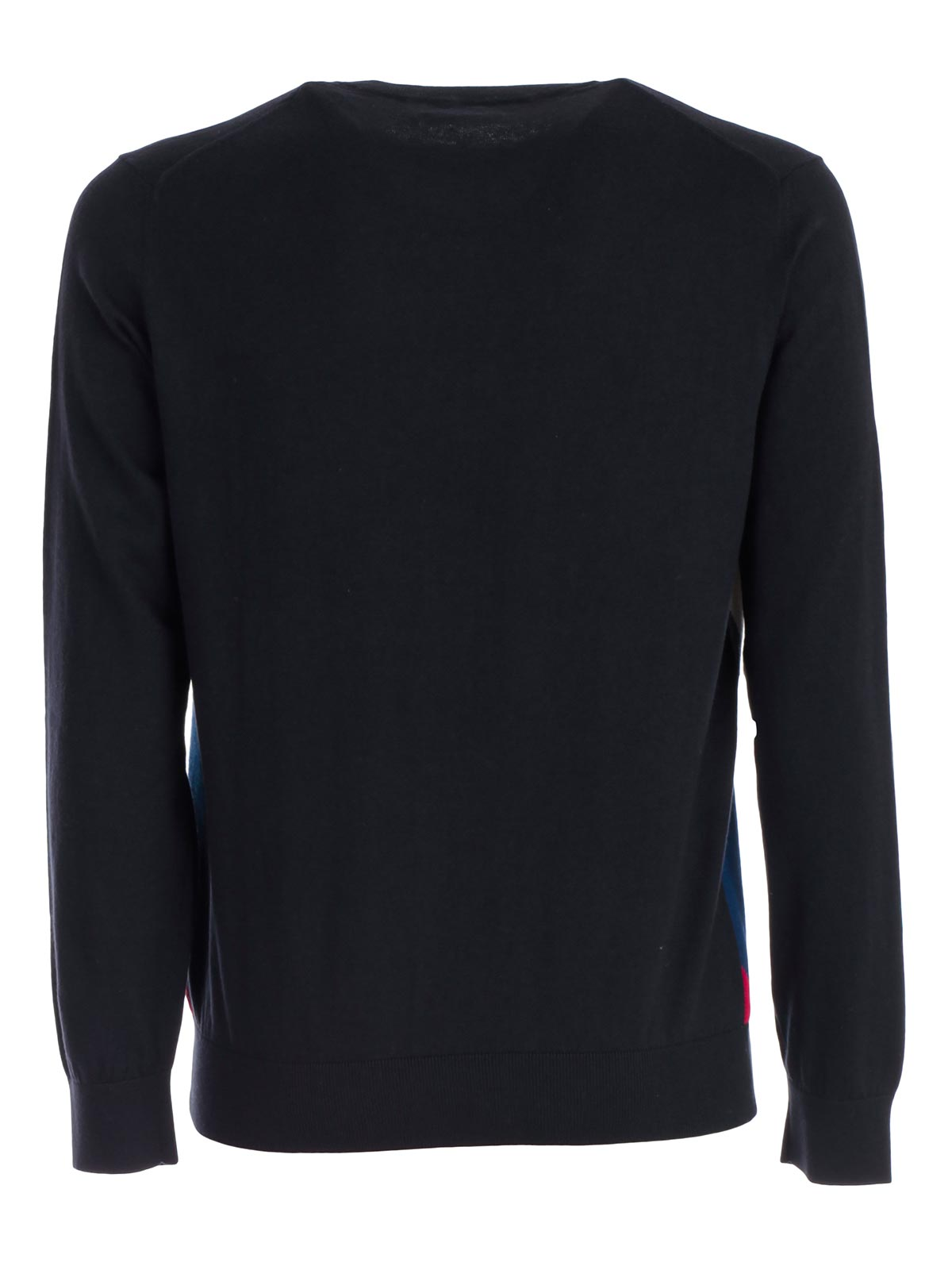 Picture of Ballantyne Sweater