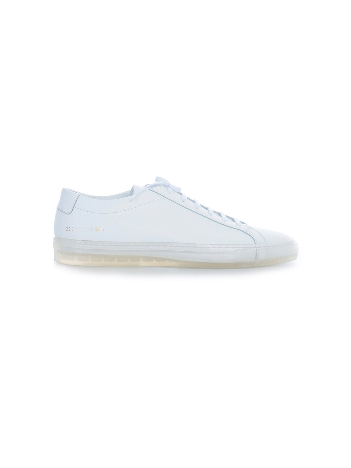 Common Projects Shoes 2264.ORIGINAL