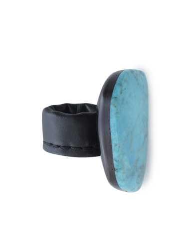 Picture of Monies Rings